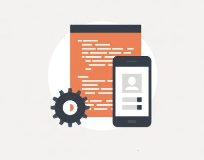 Про HTML и CSS в целом