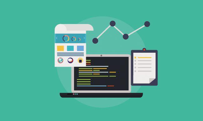 Уроки программирования на языке си.