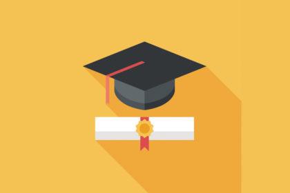 Резюме и портфолио для выпускников Колледжей